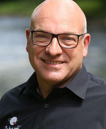 Jörg Scharff