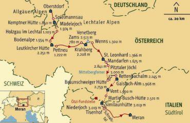 10 Tage Alpenüberquerung thumb_4819_default_large