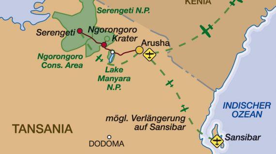 2017-Abenteuer-Tansania