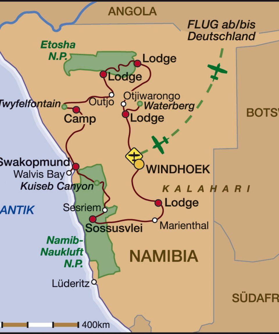 2017_Namibia_bei-Freunden