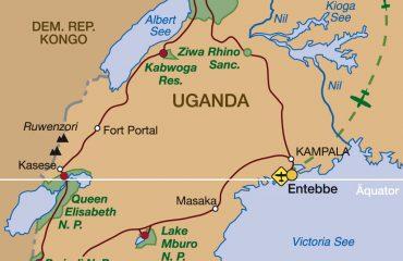 2017_Uganda_Perle-Afrikas