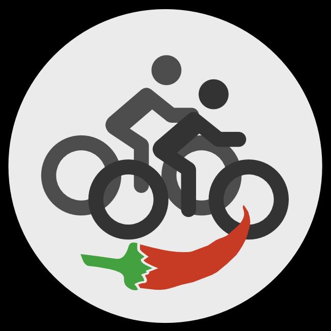 Begleitete E-Bike-Reise mit Scharff-Reiseleitung