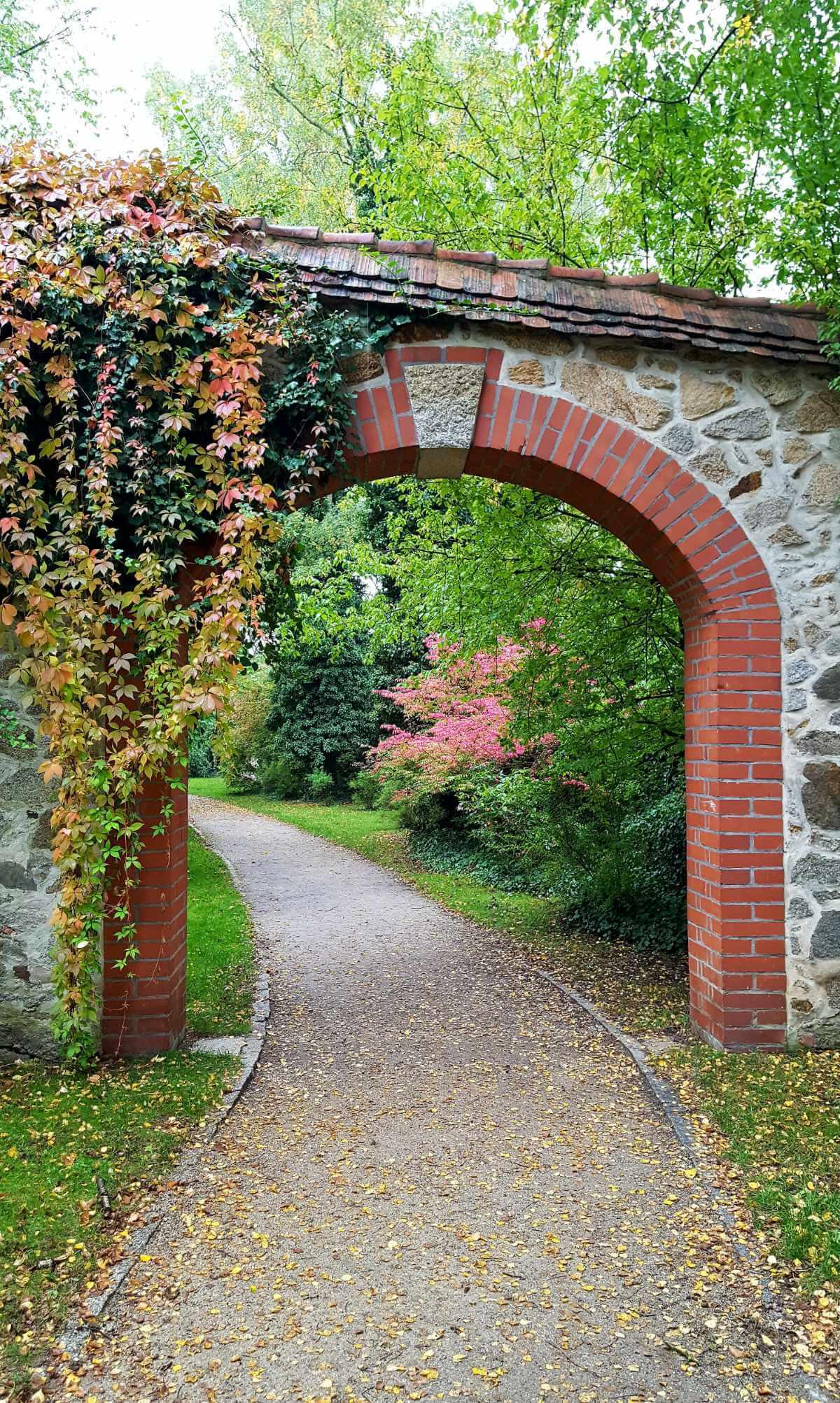 Oder Neiße Spree_city-garden-görlitz_pixabay