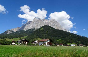 Zugspitze_Panorama_1