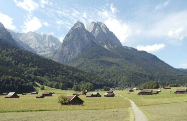 Zugspitze_Panorama_3