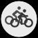 Begleitete E-Bike-Reise