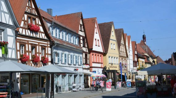 forchheim-shutterstock_1533074210