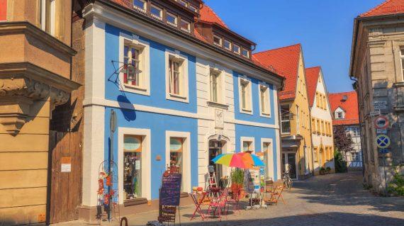 forchheim-shutterstock_681634627