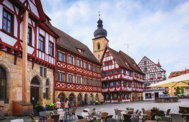 forchheim-shutterstock_688960093