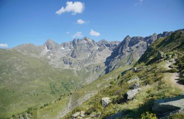 pixabay mountains-4142940