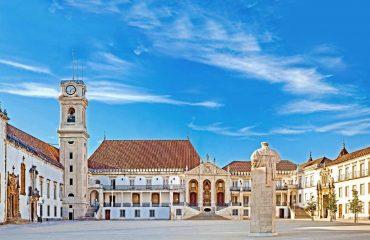 shutterstock_150949787 - Uni Coimbra
