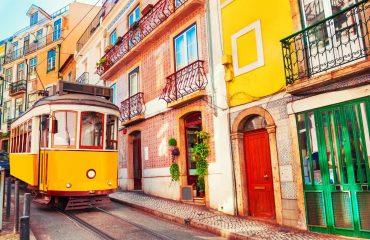 shutterstock_1714807885 - Lissabon 3
