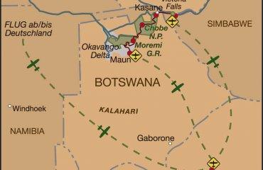 2014_botswana-Hautnah