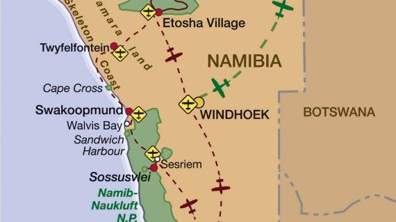 2016_Namibia_Flugsafari