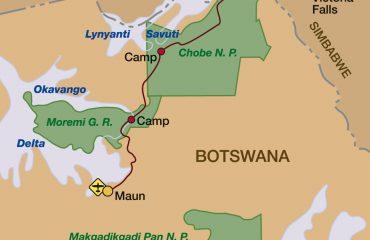 2017-Abenteuer-Botswana