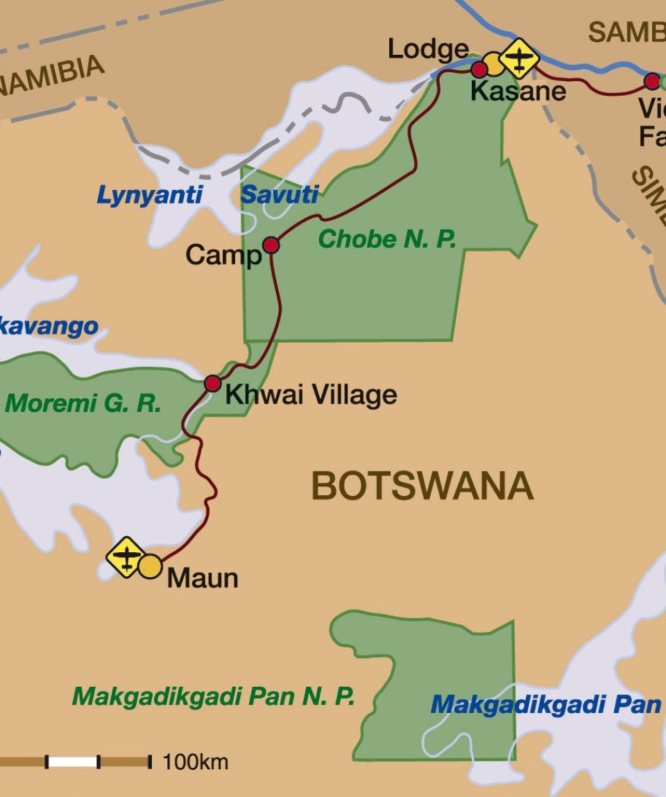 2017-Botswana-selbst-erfahren