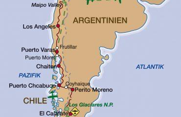 2017-Patagonien