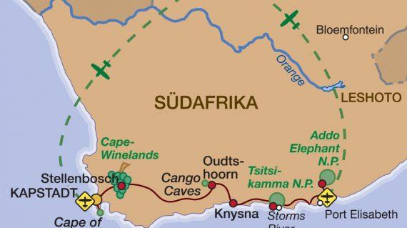 2017-Suedafrika-Familienreise