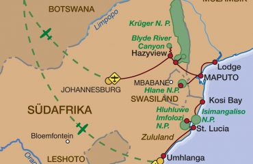 2017-Suedafrika-und-Mosambik