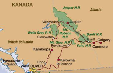 2017-West-Kanada