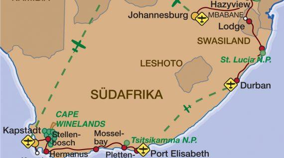 2017_Suedafrika-klassisch
