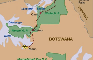 2019 Abenteuer Botswana_1