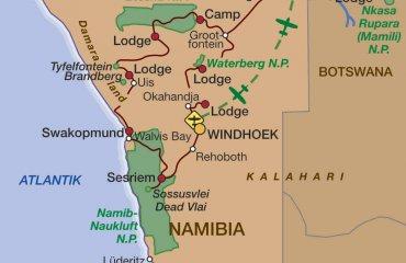 2019_Namibia 1000 Farben