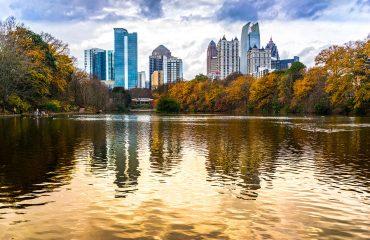 Atlanta---shutterstock_170665196