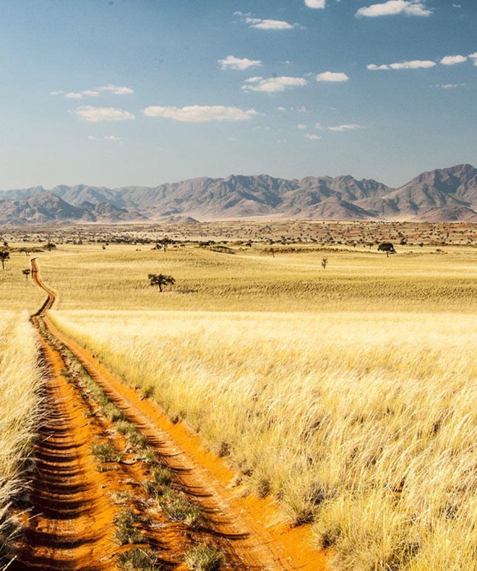 namibia-646899-pixabay