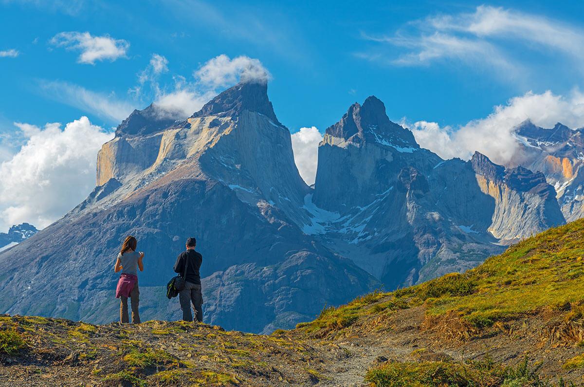 shutterstock 637432591 - Chile & Argentinien