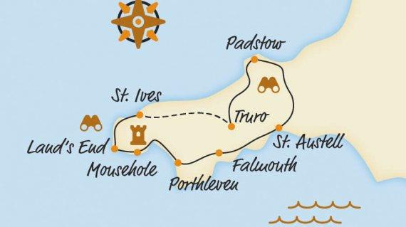 Belvelo2018_Karte_Cornwall