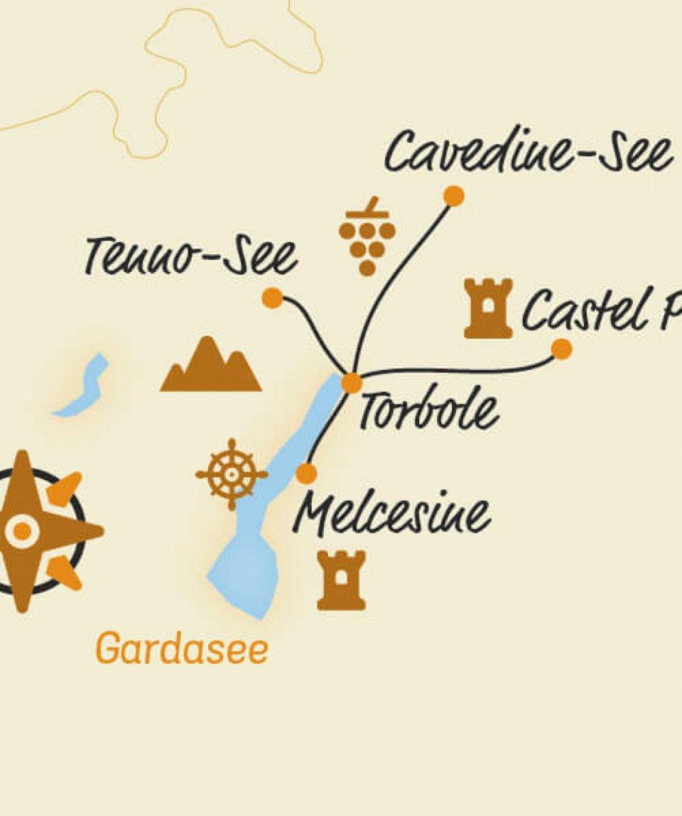 Belvelo2018_Karte_Gardasee