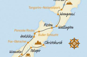 Belvelo2018_Karte_Neuseeland