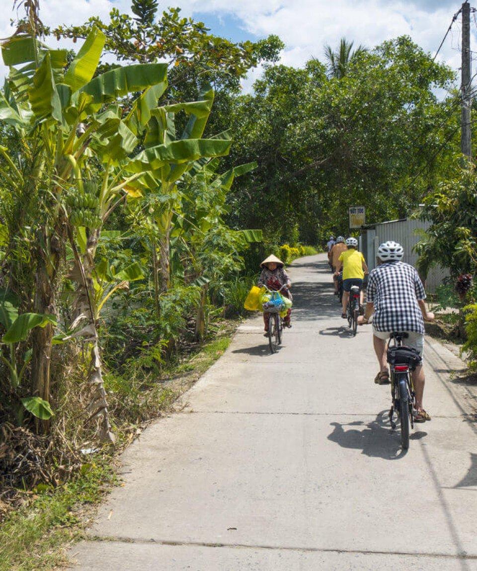 Radfahren_im_Mekong_Delta-Tom_Andersch
