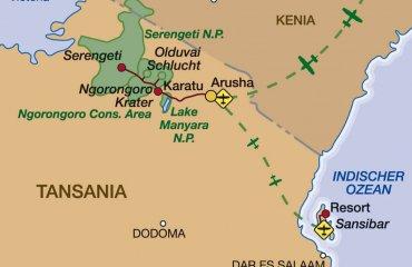 2017-Tansania-und-Sansibar-Kleingruppe