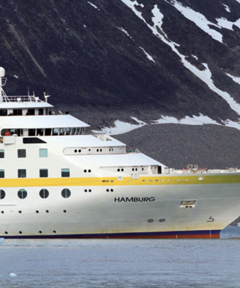 hamburg_aussen_magdalenenfjord2_l_1