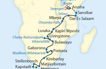image_manager__reise-verlauf_154_157_rovos_rail_de-route-bahn
