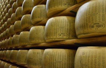 parmigiano-reggiano-1574185
