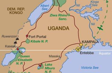2018_Uganda_Sanfte Riesen