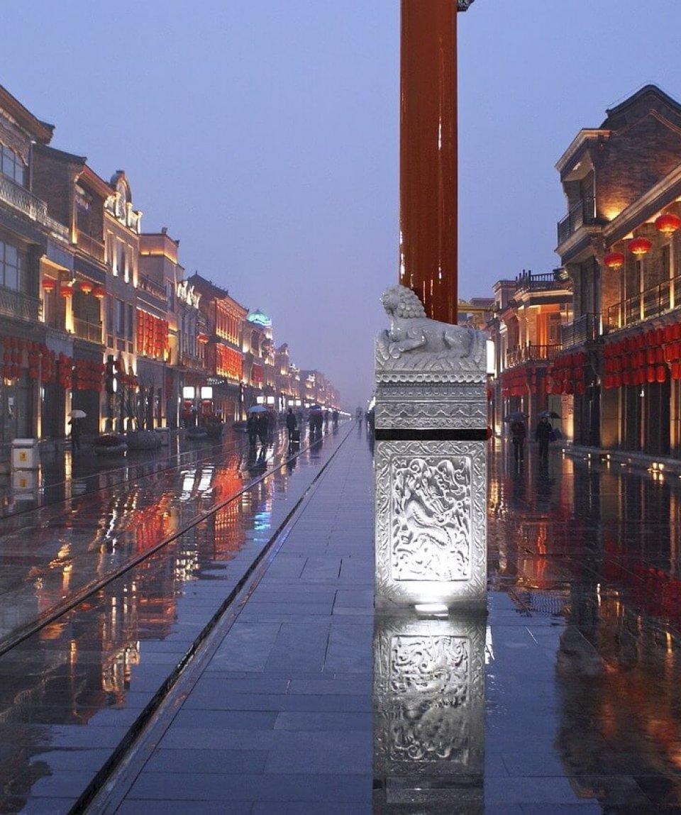 beijing-2044138_1280