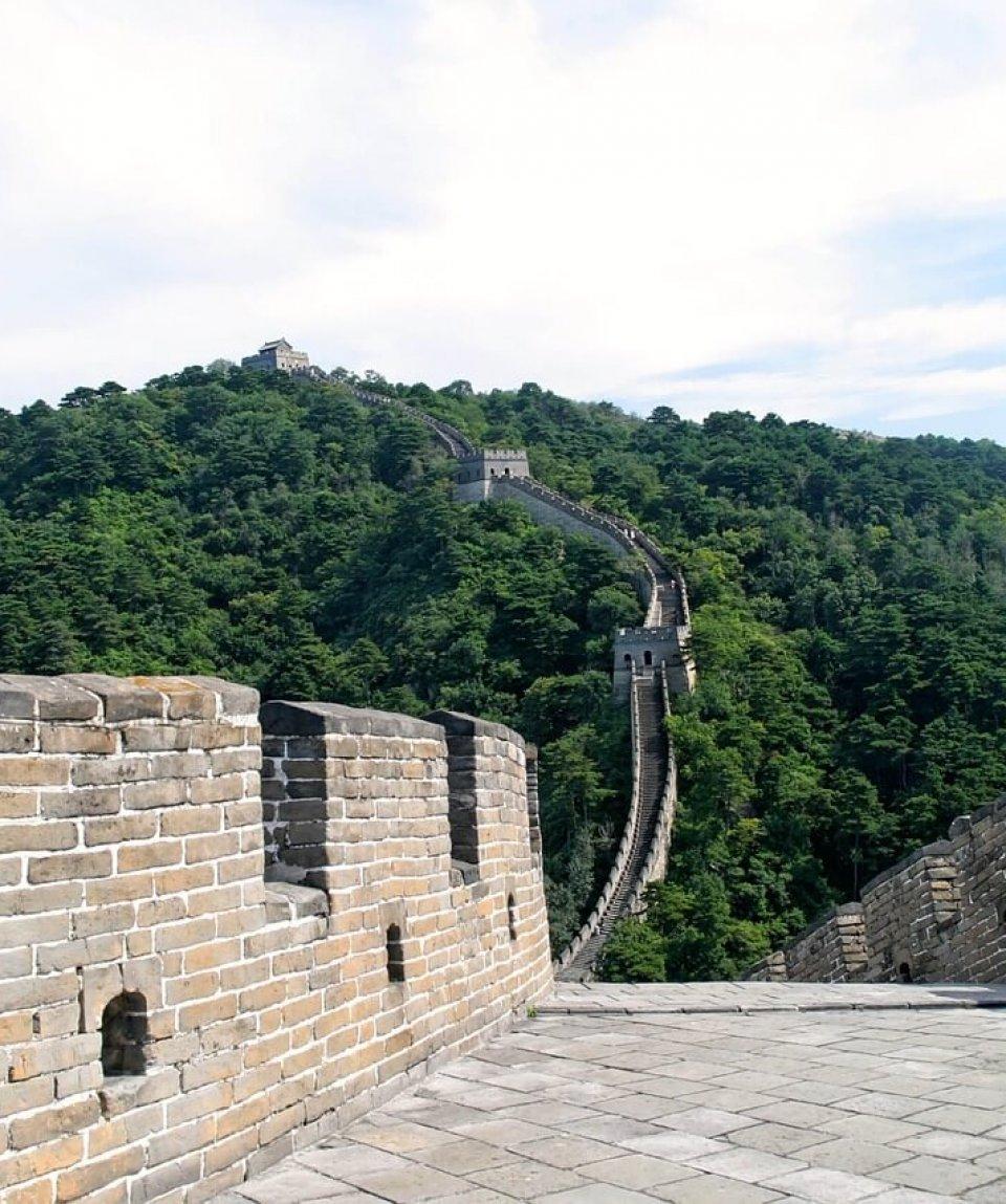 chinese-1028101_1280