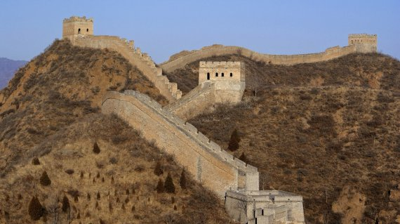 great-wall-of-china-2030311_1280 (1)