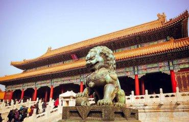 peking-1908167_1280 (1)