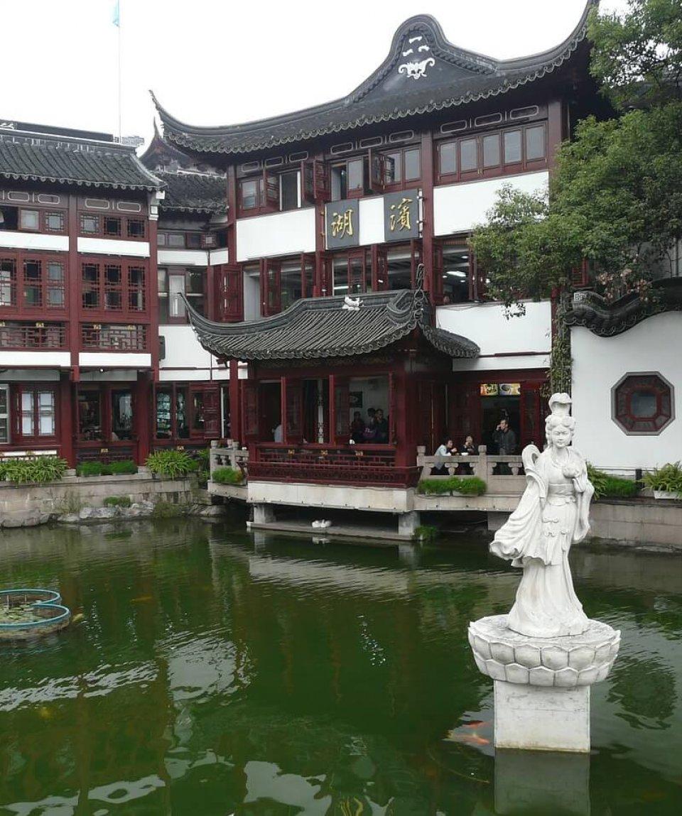 shanghai-77851_1280 (1)