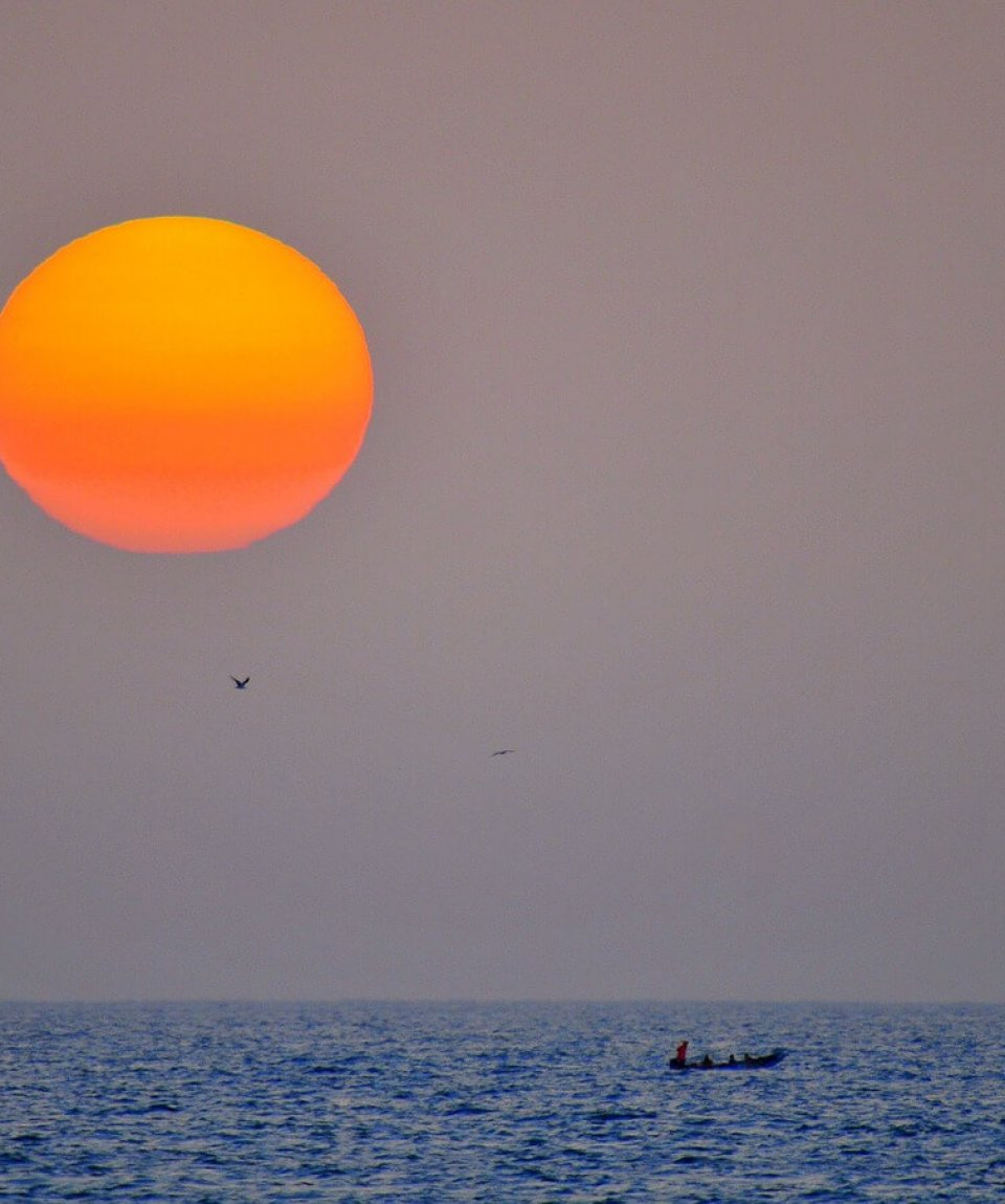 sunset-621727_1280