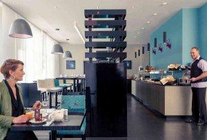 hotel breakfast 300x203 - Silvester in Würzburg - Jahreswechsel im schönen Mainfranken