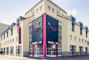 hotel ext 300x203 - Silvester in Würzburg - Jahreswechsel im schönen Mainfranken