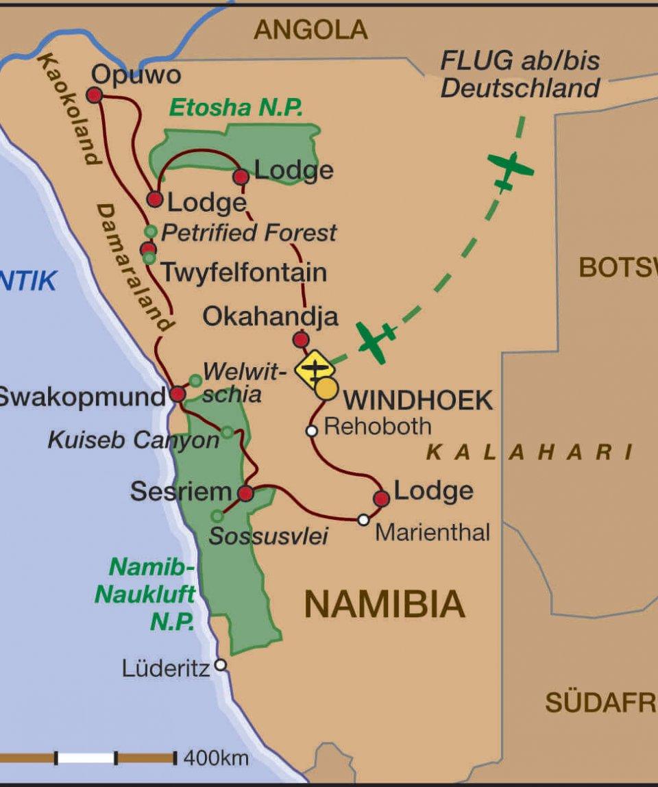 2017_Namibia hautnah erleben
