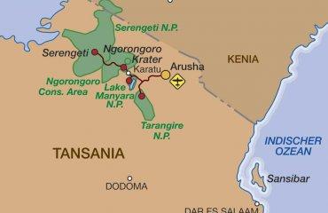 2018-Faszination-Tansania