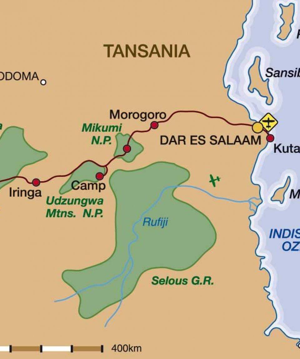 2018-Tansania-Kleingruppe